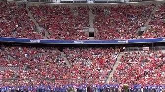 Allianz Arena: Der FC Bayern München hat ein Ticketproblem