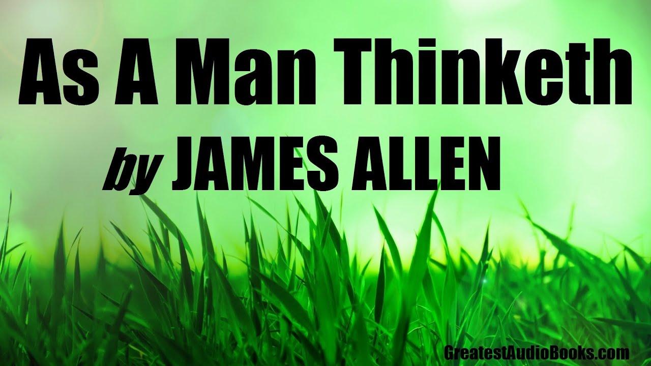 Amazon. Com: juror #3 (audible audio edition): james patterson.