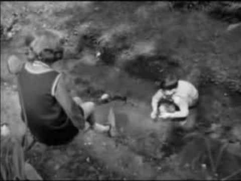 Wilma Landkroon - Een klomp met een zeiltje (1969) in stereo