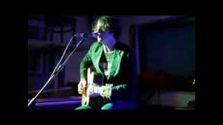 Ryan McGarvey - So Close To Heaven