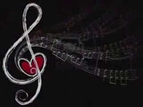 Nawfel EL MAJDOUB, Qissasso el oochaq (music) -Yamaha PSR OR 700-