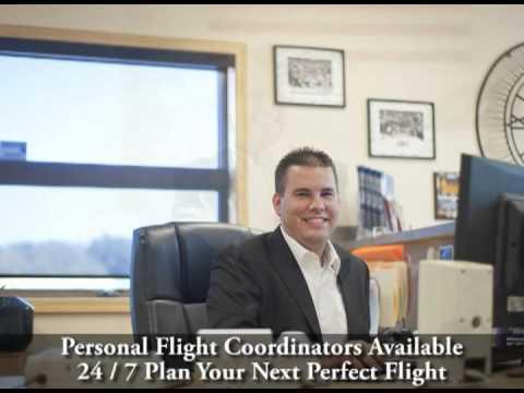Image Air Charter LLC