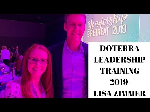 doterra-leadership-presentation-2019-|-lisa-zimmer-business-tips