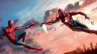 Top Avengers game for Android || Avengers endgame game gameplay Android and IOS HD 4k