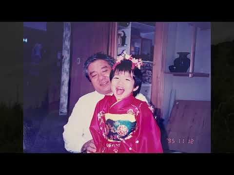 Download Saky「みるくてぃー」Official Music Video