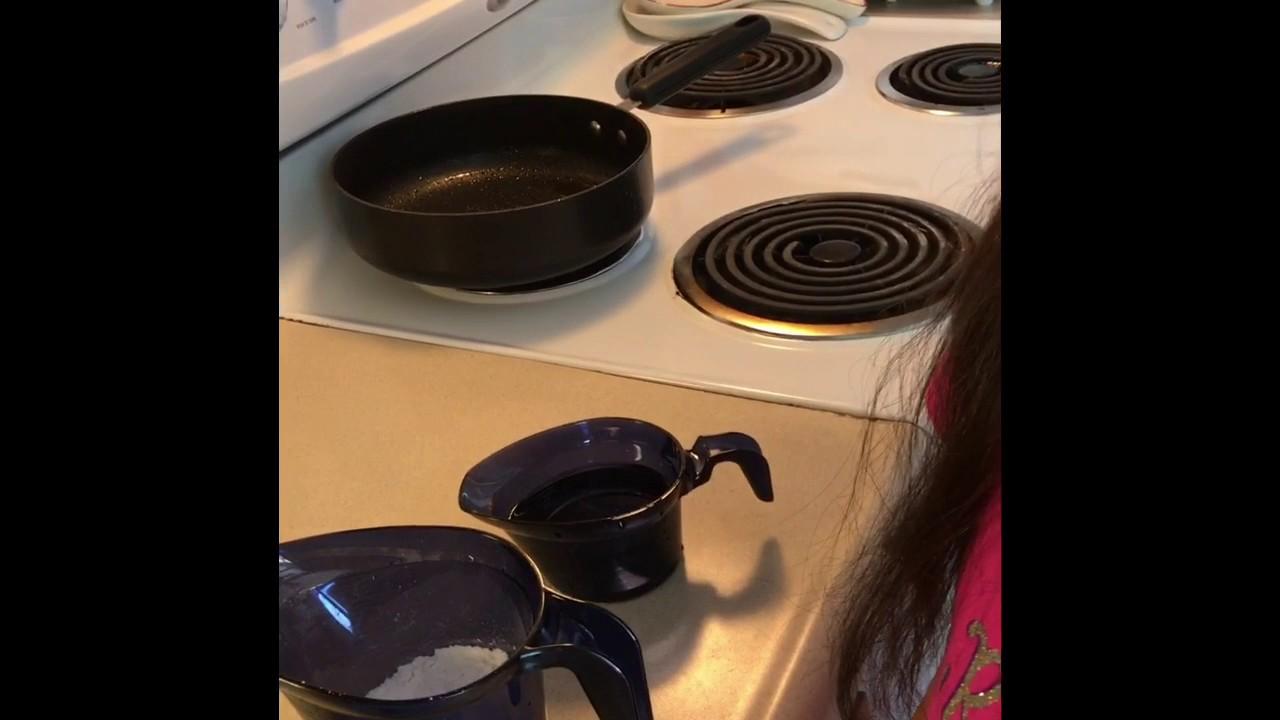 Ricetta Pancake Tupperware.Rzarzqie0p5 Im