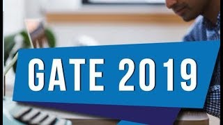 GATE 2019 registration commences, know how to apply
