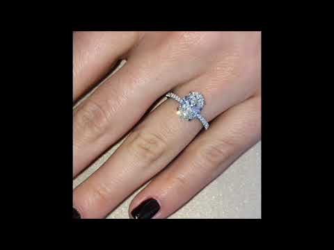 2.07-carat-oval-diamond-engagement-ring