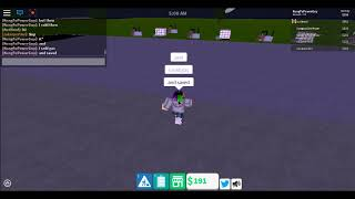 Roblox Gas Station Simulator: How to make money fast