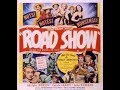 Road Show  | Full Comedy (1941)