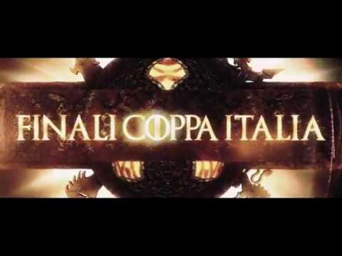 Promo Finali Coppa Italia 2020 - Lega Volley Femminile