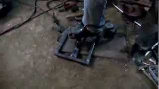 foot step piezoelectric power generation mechanical engineering project topics