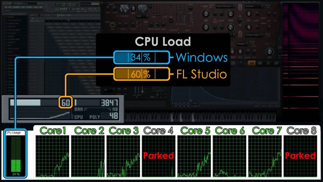 Ultimate guide to 7 best FL Studio 20 laptops (2018 June update)