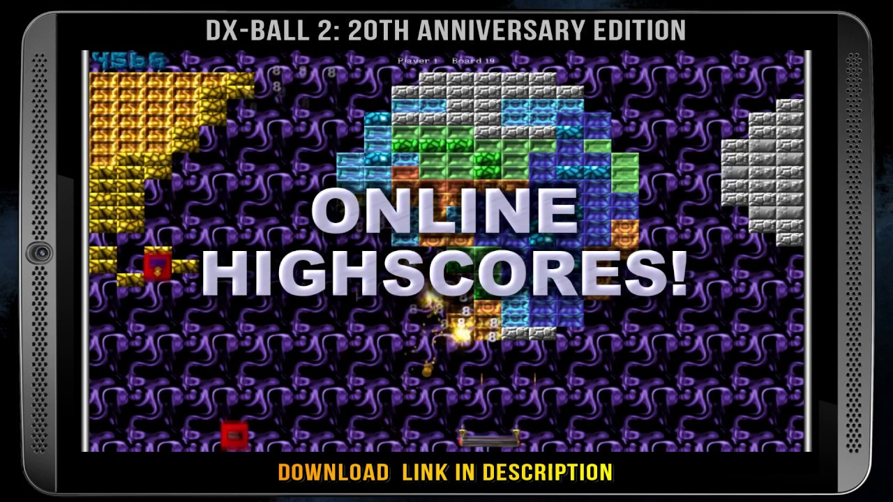 super dx ball game free download full version