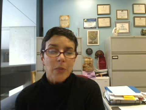 Video Chat: Miami Dade College, The Honors College