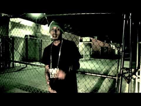 "ABM ""ISZM"" OFFICIAL MUSIC VIDEO FREE DENNYBO"