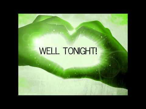 My Chemical Romance - Desert Song (Lyrics on Screen)