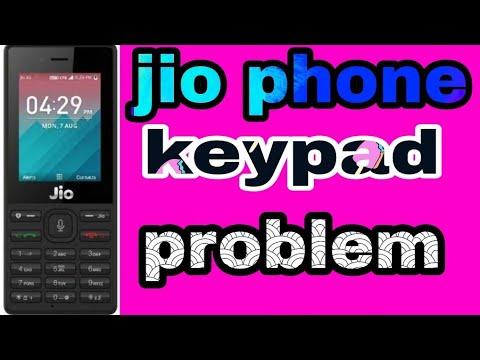 #jiophonekeypadproblemsolution jio phone keypad problem solution, jio phone  keypad solution,