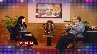 Prasad Group Chairman Akkineni Ramesh Prasad | Best In The Business | Promo