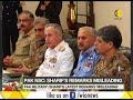 Pakistan NSC says Nawaz Sharif's remarks on 26/11 Mumbai attacks are misleading