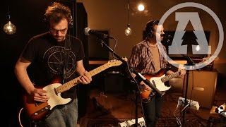 mewithoutYou - Blue Hen - Audiotree Live