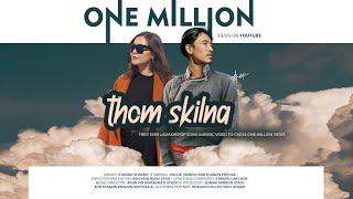 Thom Skilna | ཁྲོམ་ དཀྱིལ་ ན ། New Ladakhi Song 2019 | Stanzin Shayan | Dollie | Stanzin Lakchok