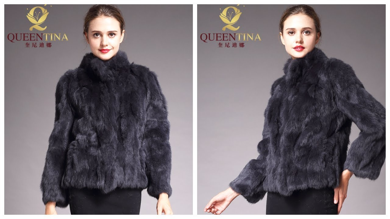 Uniqlo U Женское двустороннее пуховое пальто (коллекция осень/зима .
