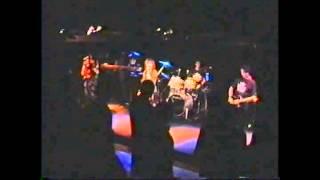 2005年2月12日、宮地楽器 ZIPPAL HALLにて行ったイベントにて。 RESET(...