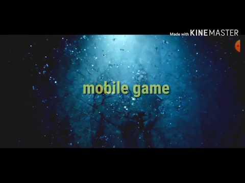 lol mobile - liên quân moba - nhập vai tulen - nhà thám hiểm - gank team