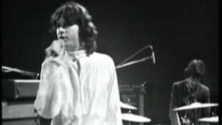 Скачать The Doors When The Music S Over LIVE IN EUROPE 1968