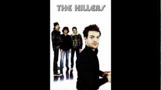 The Killers - Runaways   [Official]