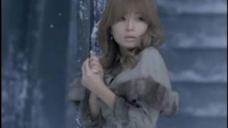 浜崎あゆみ / momentum