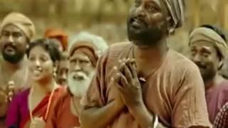 Bahubali 2 | Jai Jai Kara Song | Dandaalayyaa | Cover | North & South Fusion