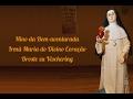 Gambar cover Hino da Irmã Maria do Divino Coração | Hymn to the Blessed Sister Mary of the Divine Heart