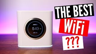 Budget TP-LINK TL-WR840N Ver 2.0 Wireless Router Unboxing, Review and Setup