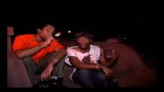 Dead Prez - We Need A Revolution