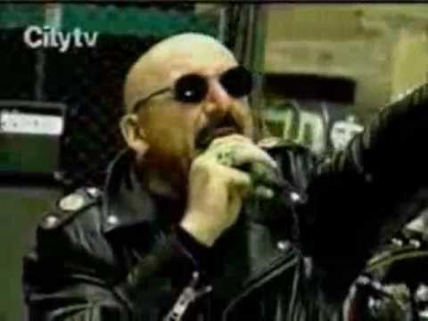 leprosy-escupes la daga thrash metal mexicano