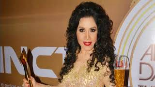 Download lagu Rita Sugiarto Cup Di Kecup MP3