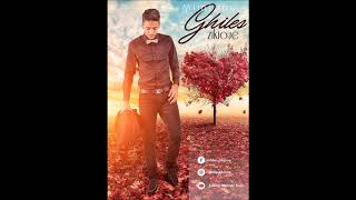 Download Video Ghiles Zikioue Live 2017 Oued Amizour avec Chikh Malek MP3 3GP MP4