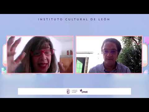 Download Rumbo a Fenal:  Los jesuitas en León