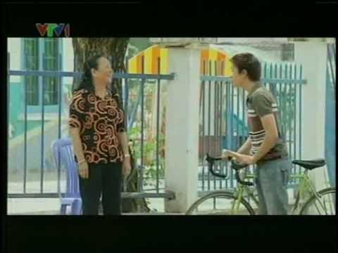 Bong Dung Muon Khoc 11 part 1 (Finale)