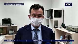 Клиенты темиртауского нотариуса, умершего от коронавируса, боятся, что заразились