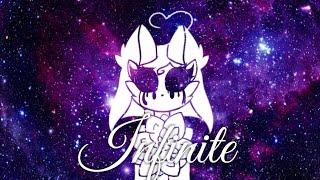Infinite meme | (Original) | flipaclip ( 1000 subs special!!!!!!) thumbnail