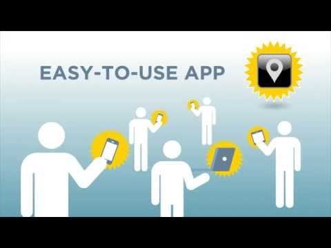 Best Advertising Agency LAS VEGAS    Call 702 487 3330