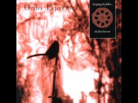 Ordo Equilibrio - Reaping the Fallen thumb