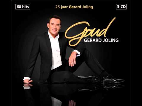Gerard Joling & Cool Down Café - The Lion Sleeps Tonight