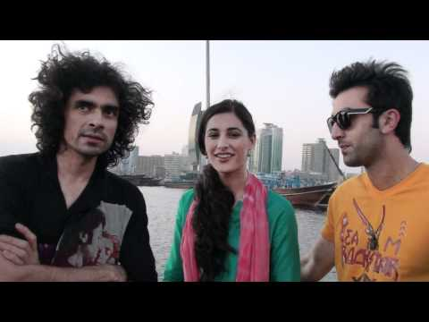 Dubai Promotion by Team Rockstar.m2ts