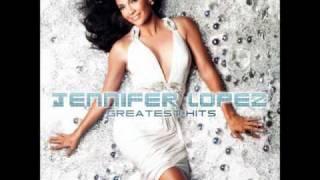 Jennifer Lopez ft. Pitbull - On the Floor [HQ] [Lyrics + Download]