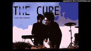 The Cure - RARE REMIX - Just Like Heaven - 90s Alternative HQ Sound