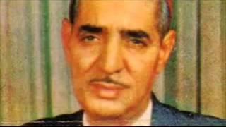 Video el hadj el anka 1971 la redoute rue des mimosas download MP3, 3GP, MP4, WEBM, AVI, FLV Oktober 2018
